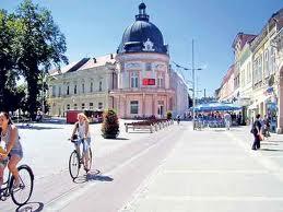 Prijave za kolesarjenje po Sremu (Srb) do srede 26.06.