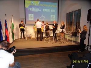 Podelitev Ljubljana 2014 001