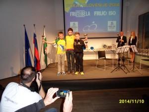 Podelitev Ljubljana 2014 002
