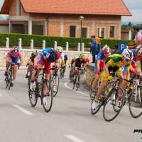 Tekmovalna sezona ekipe KD Sevnica – TANIN SEVNICA 2015 končana