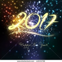 Prednovoletna zabava KD Sevnica, Pe 30.12. ob 19.30, Bowling Deluxe Sevnica