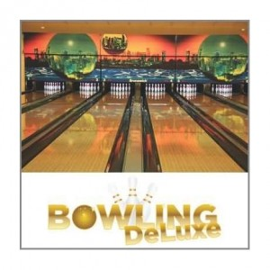 darilni-bon-bowling-de-luxe-sevnica-147931