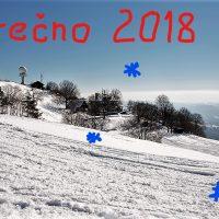 Zimski pohod in zaključek Tončkov dom na Lisci , 26.12. ob 16.30
