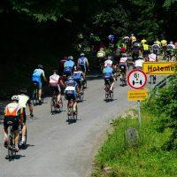 23. Sevniški kolesarski maraton