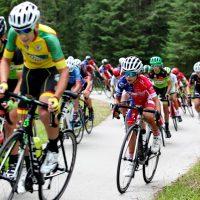 Cestna kolesarska ekipa »KD Sevnica – Tanin Sevnica« vabi k vpisu