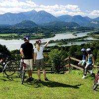 3 . dnevni izlet Avstrija – Koroška
